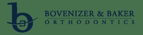 Bovenizer & Baker Orthodontics